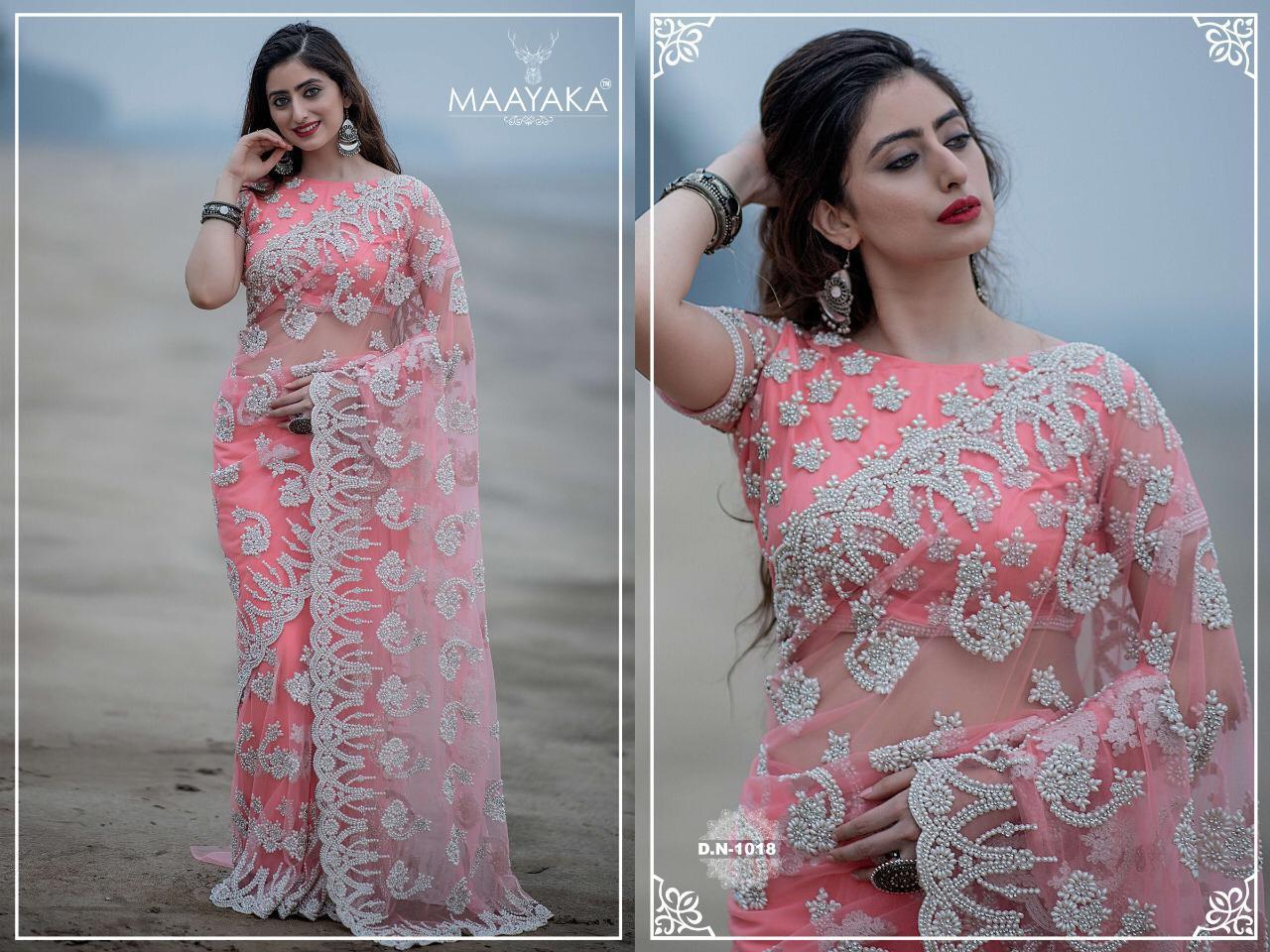 Maayak-Sarees-Design-No-1018