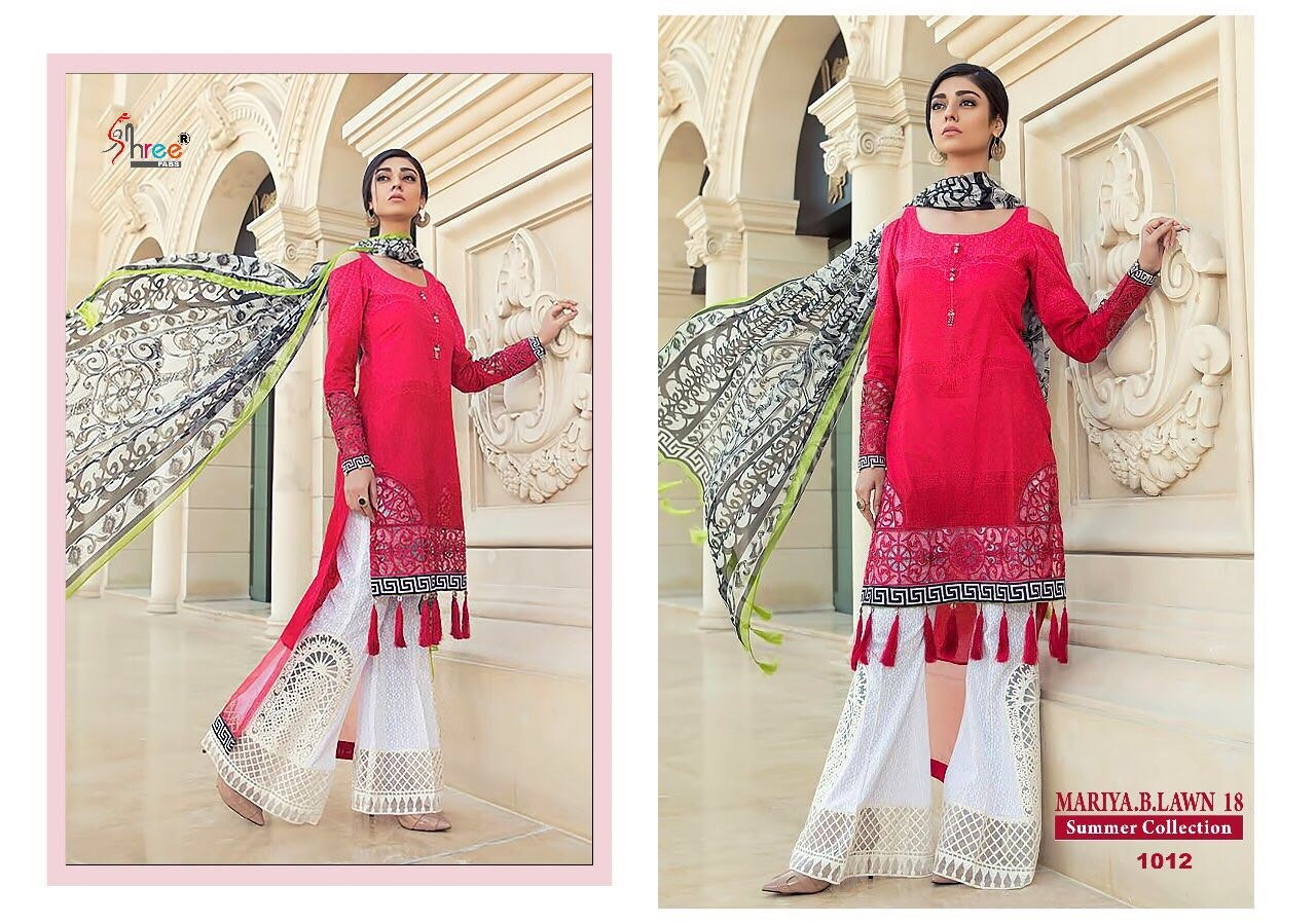 Mariya-b-lawn-vol-18-summer-collection-9