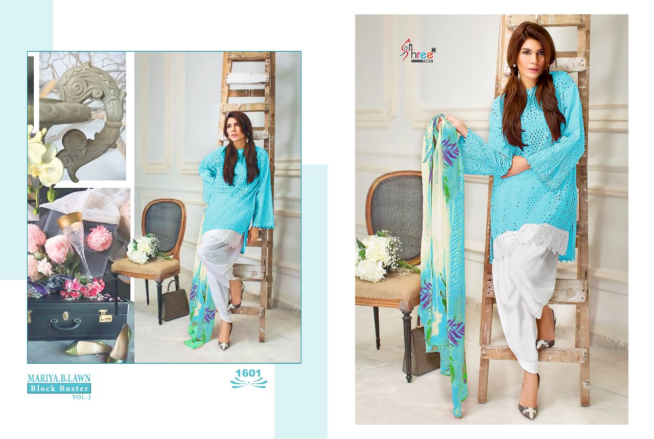 block-buster-vol-3-design-1601