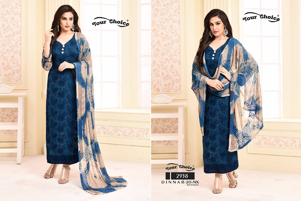 dinnar-20nx-design-no-2938