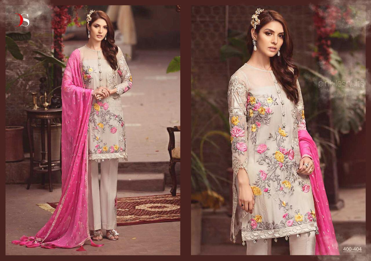 imorzia-vol-6-design-no-400-404
