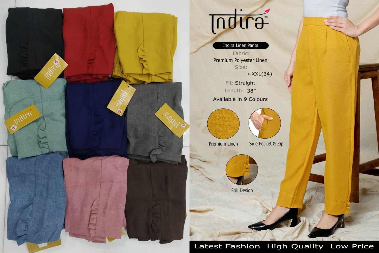 indira-linen-pants-cover