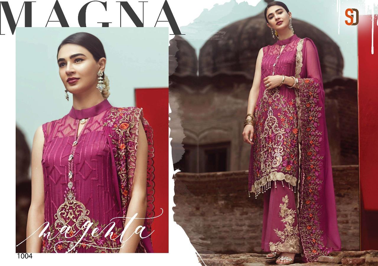 shraddha-designer-aira-design-1004