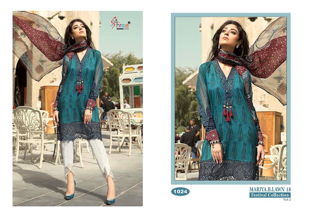 shree-fabs-mariya-b-lawn-18-festival-collection-design-1024