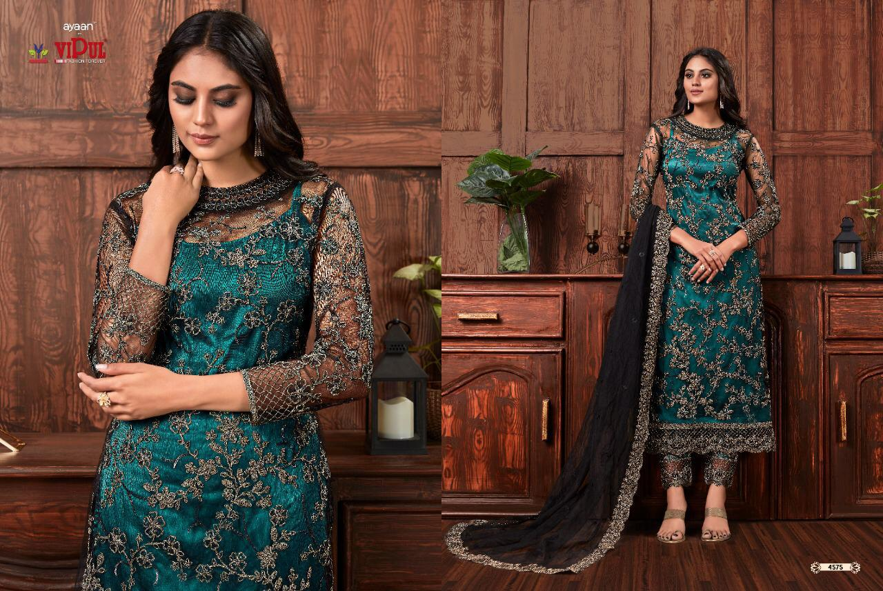 vipul-pristine-design-no-4575