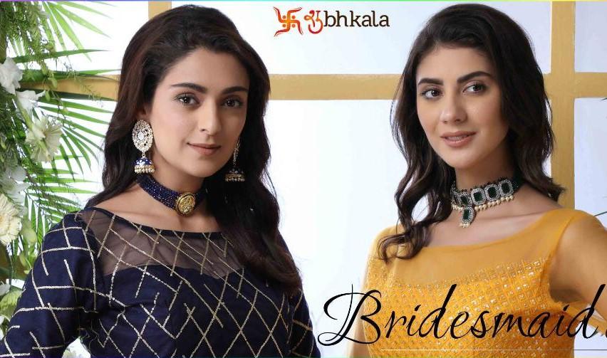 bridesmaid-lehenga-vol-3-cover