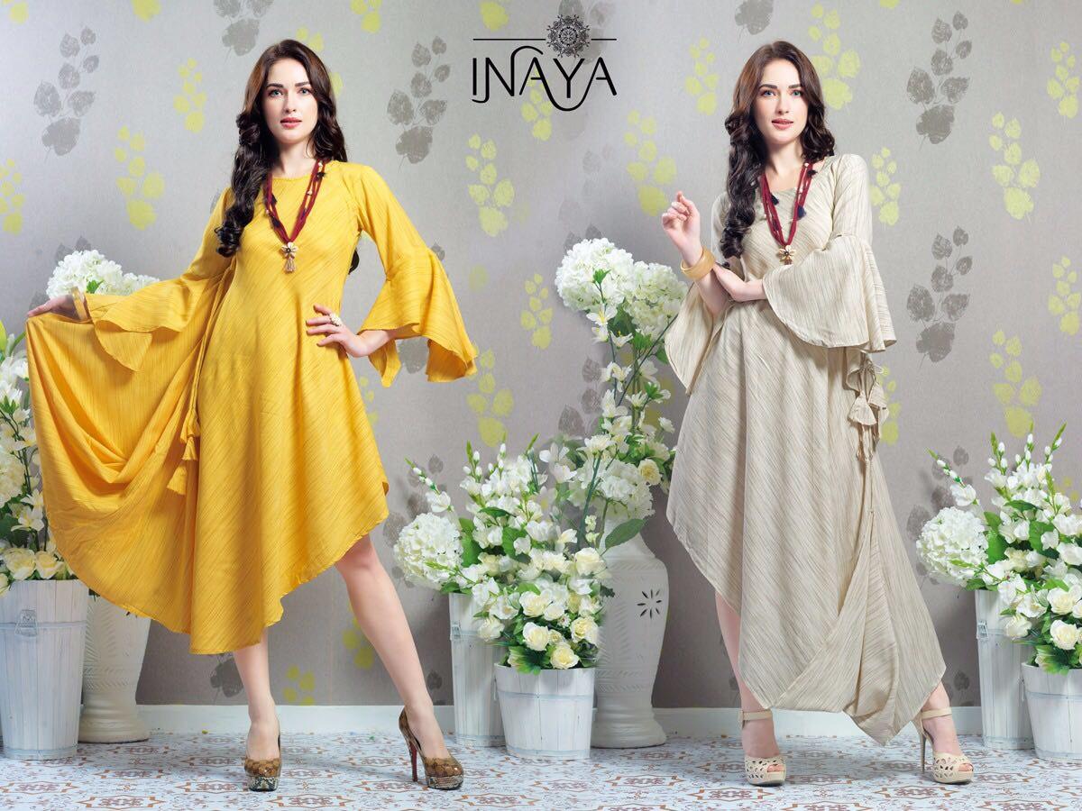 inaya-k-19-cover