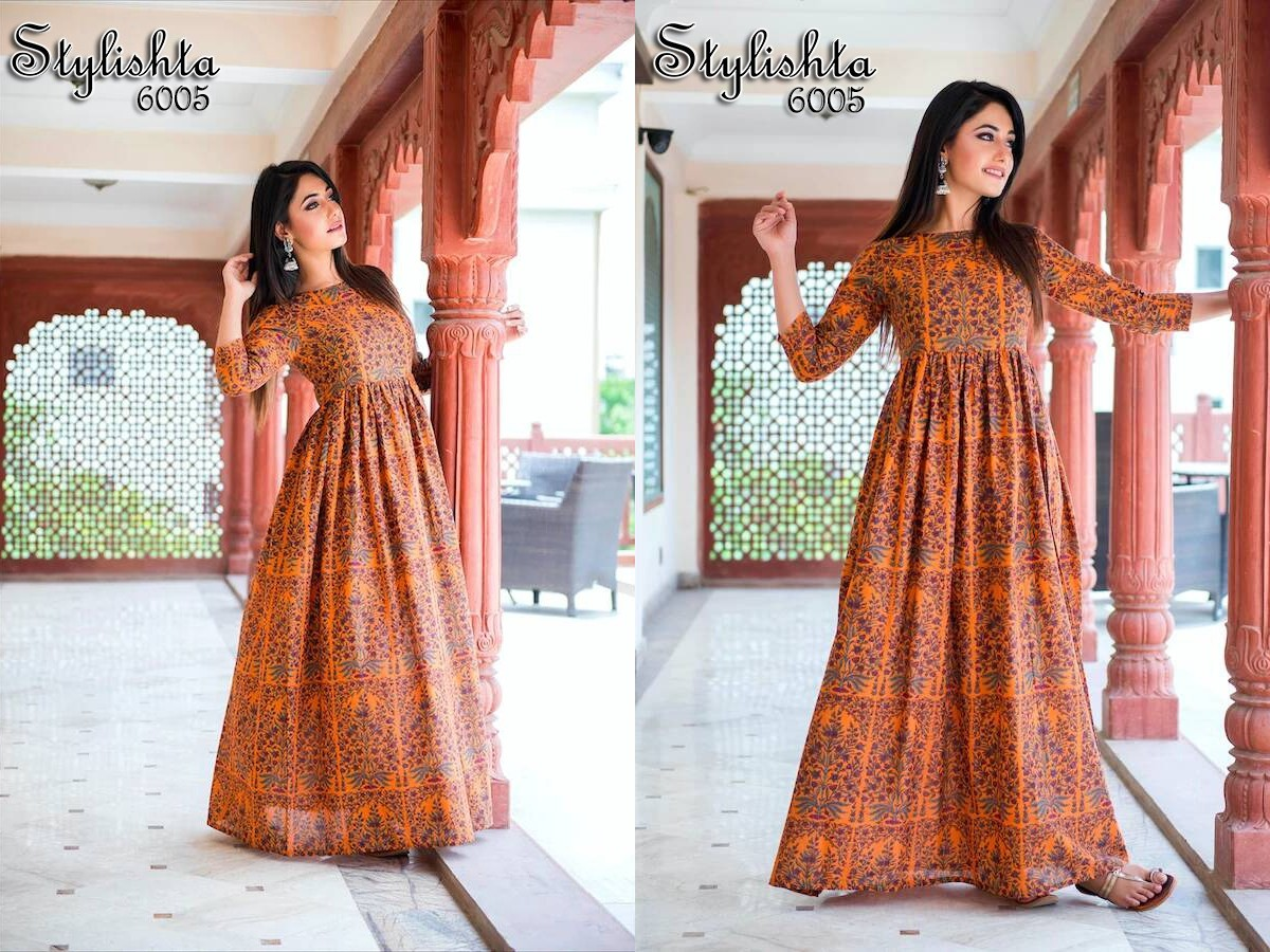 stylishta-vol-4-design-no-6005-3