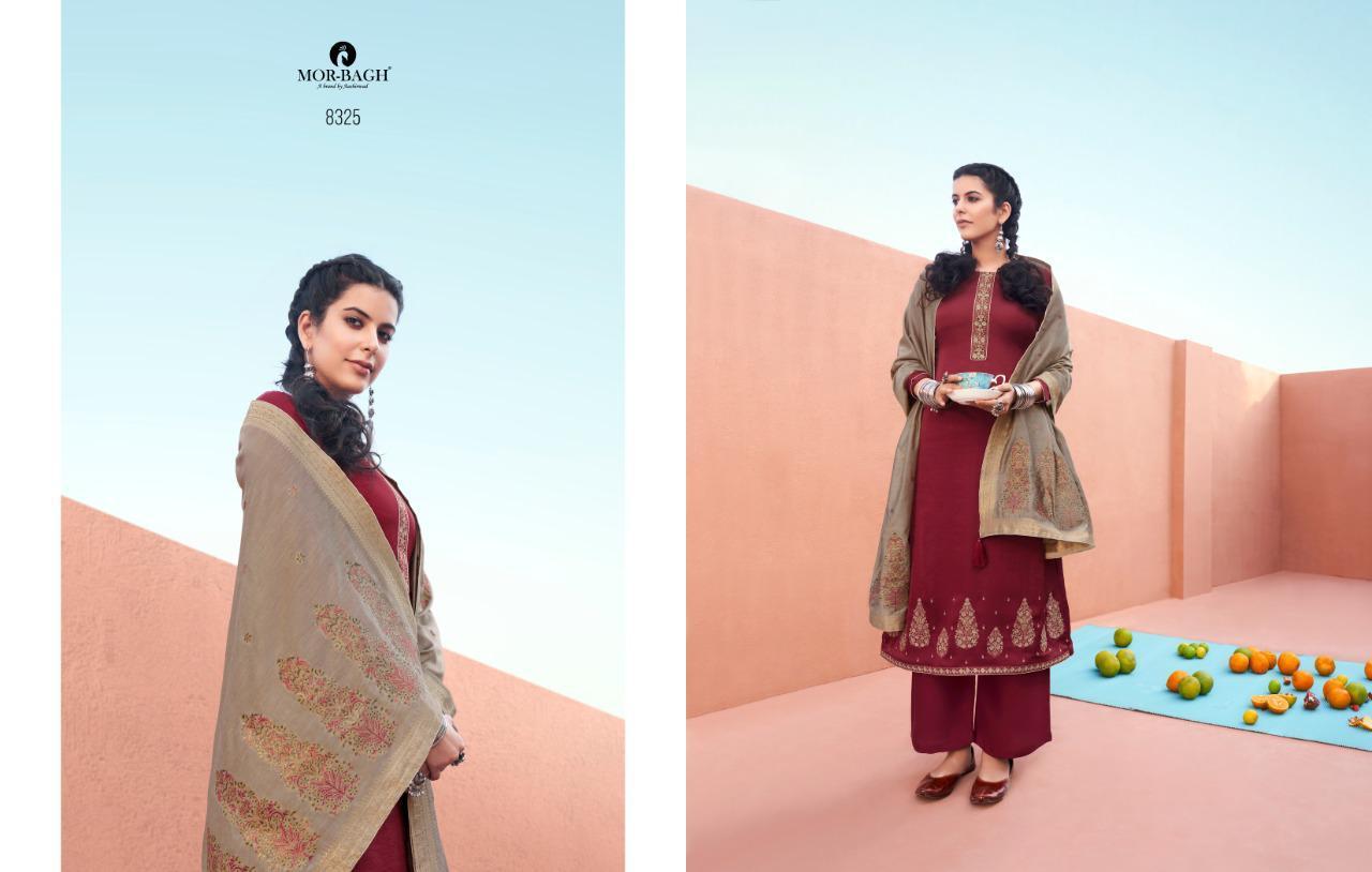 aashirwad-mor-bagh-chandrakanta-design-no-8325