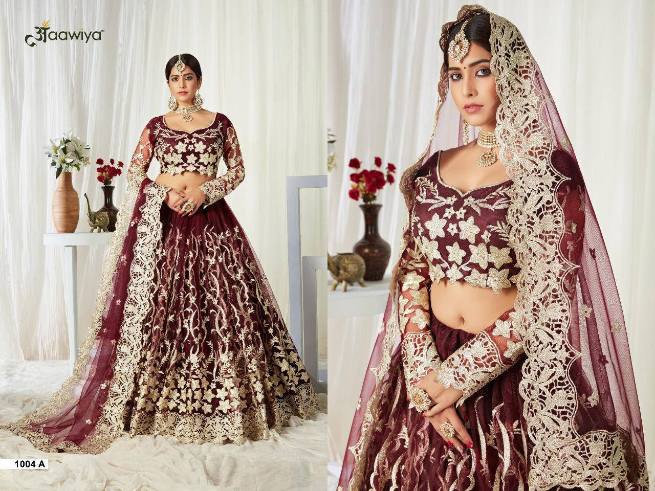 agnilekha-1004-colors-design-1004-a-2