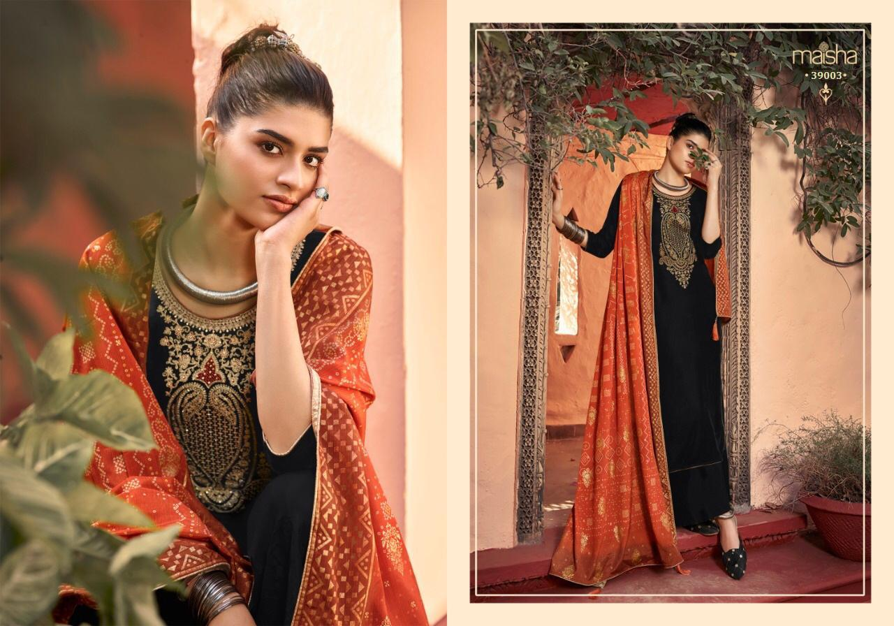 maisha-swaragini-georgette-design-no-39003