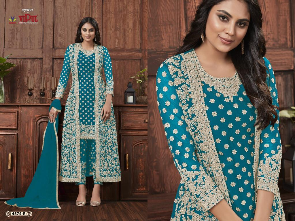 vipul-pristine-4574-colors-design-4574-e